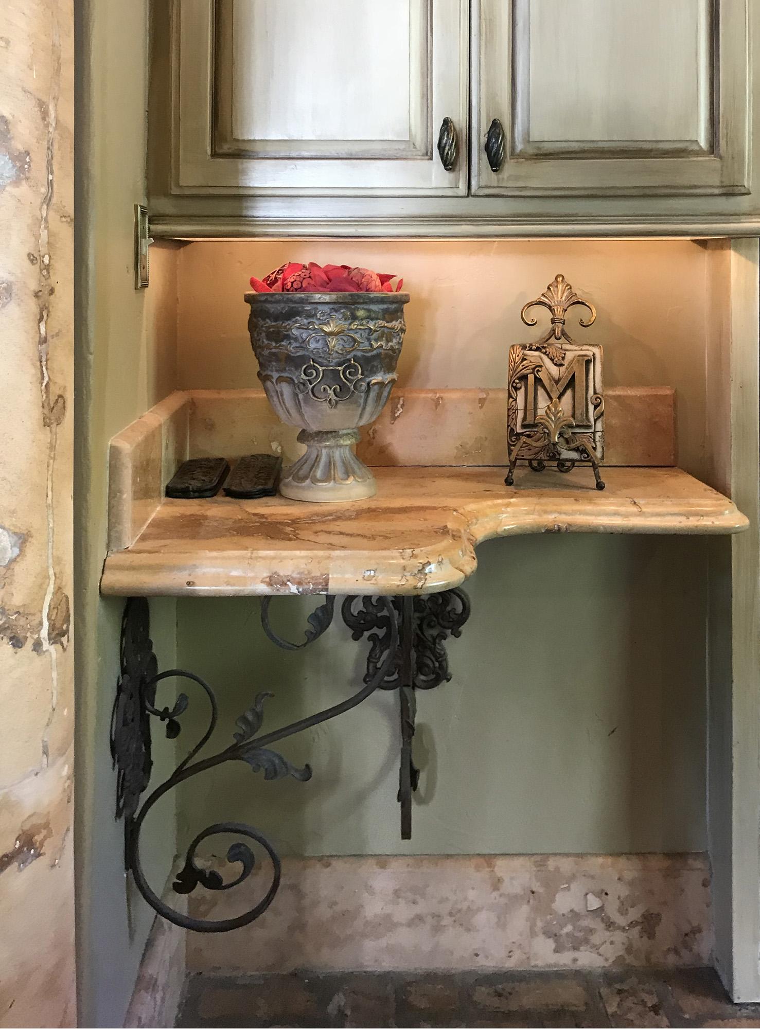 kitchenContourSideboard_Morris_1477x2000_IMG_2376.jpg