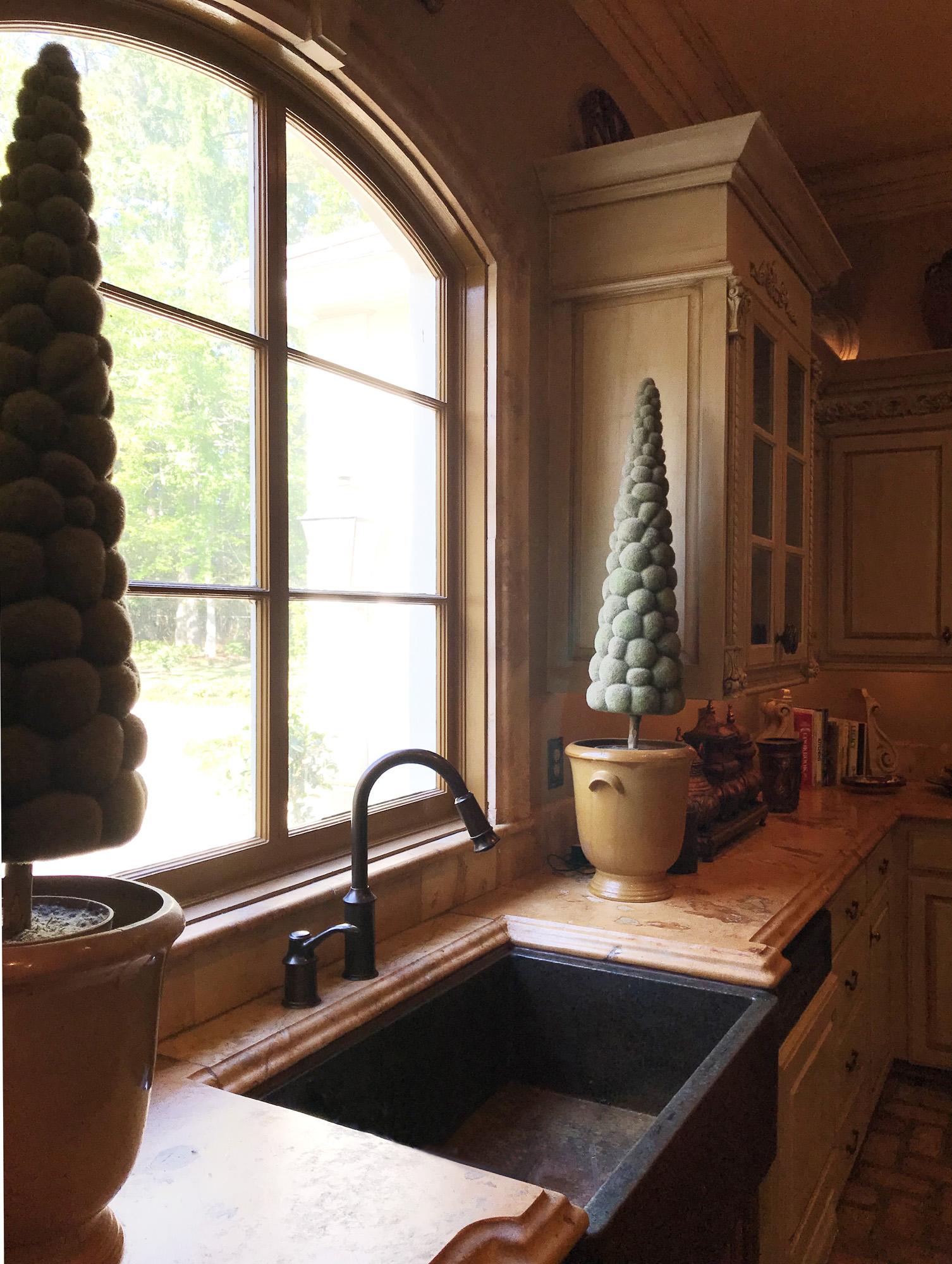 kitchensink_Morris_1506x2000_IMG_2382.jpg
