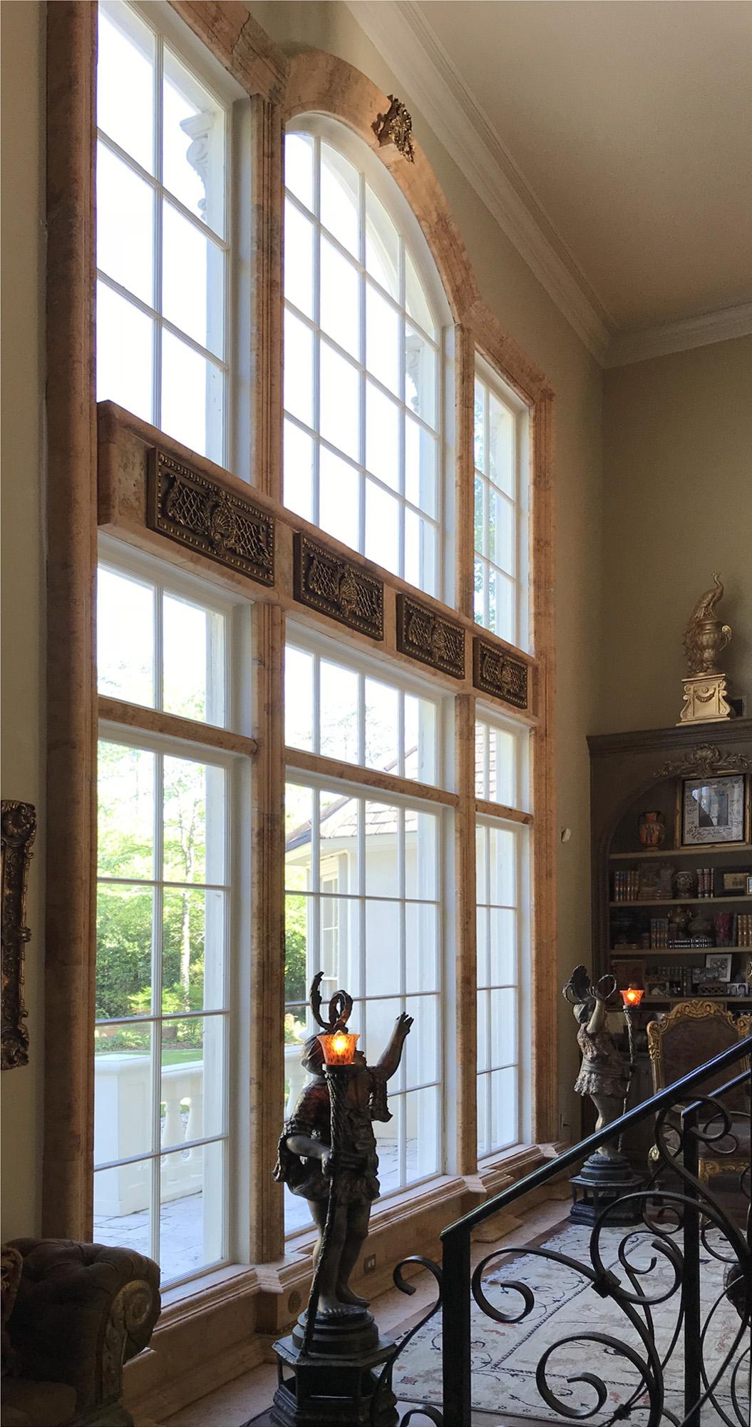 windowside_Morris_1055x2000_IMG_2323.jpg