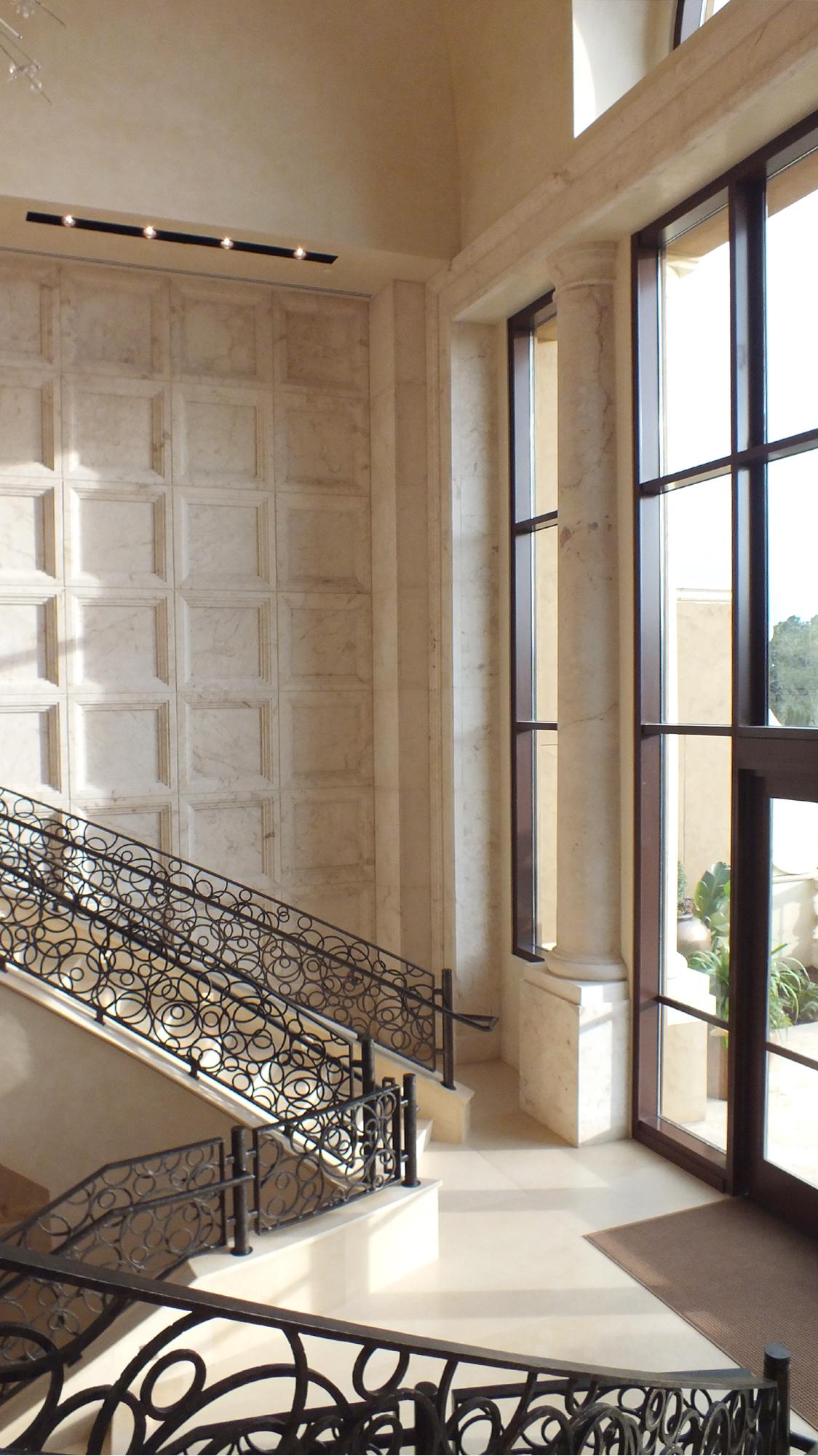10_Coffered Wall,Pilaster,stair_1124x2000_DSCF0763.jpg
