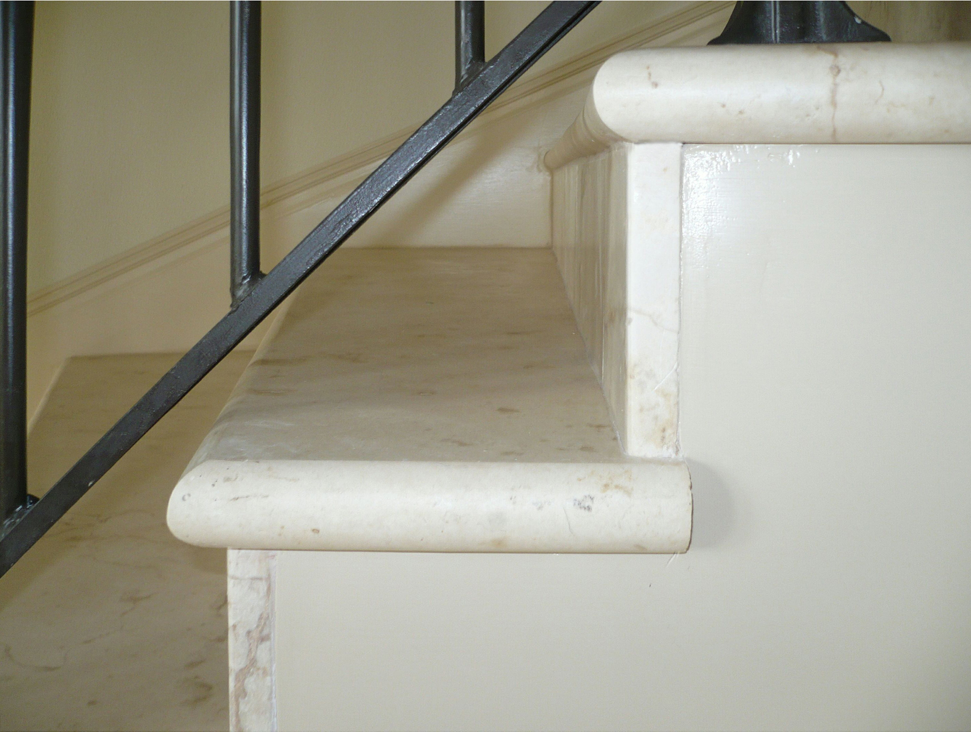 BF_Stairsdetail_1508x2000_2007.6.20_0056.jpg