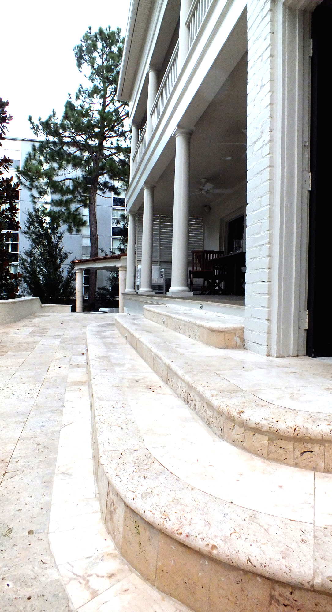 Historic District12_Beven_Curved stone combo step view_1085x2000_DSCF0818.jpg