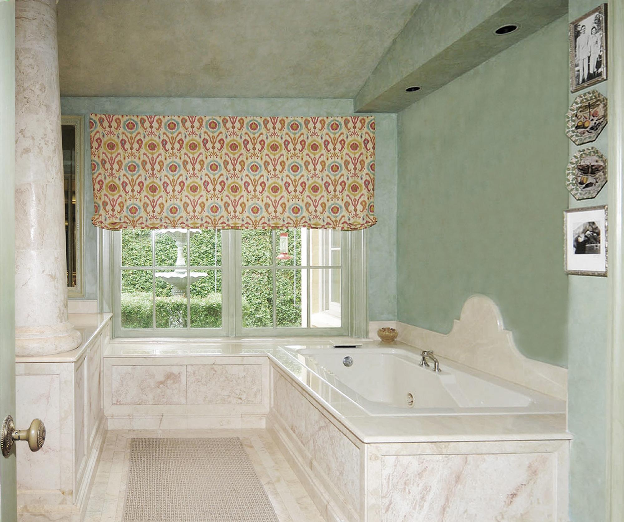 5._Tuscan_Kirtland_Bath_2000x1675_Edit024.jpg