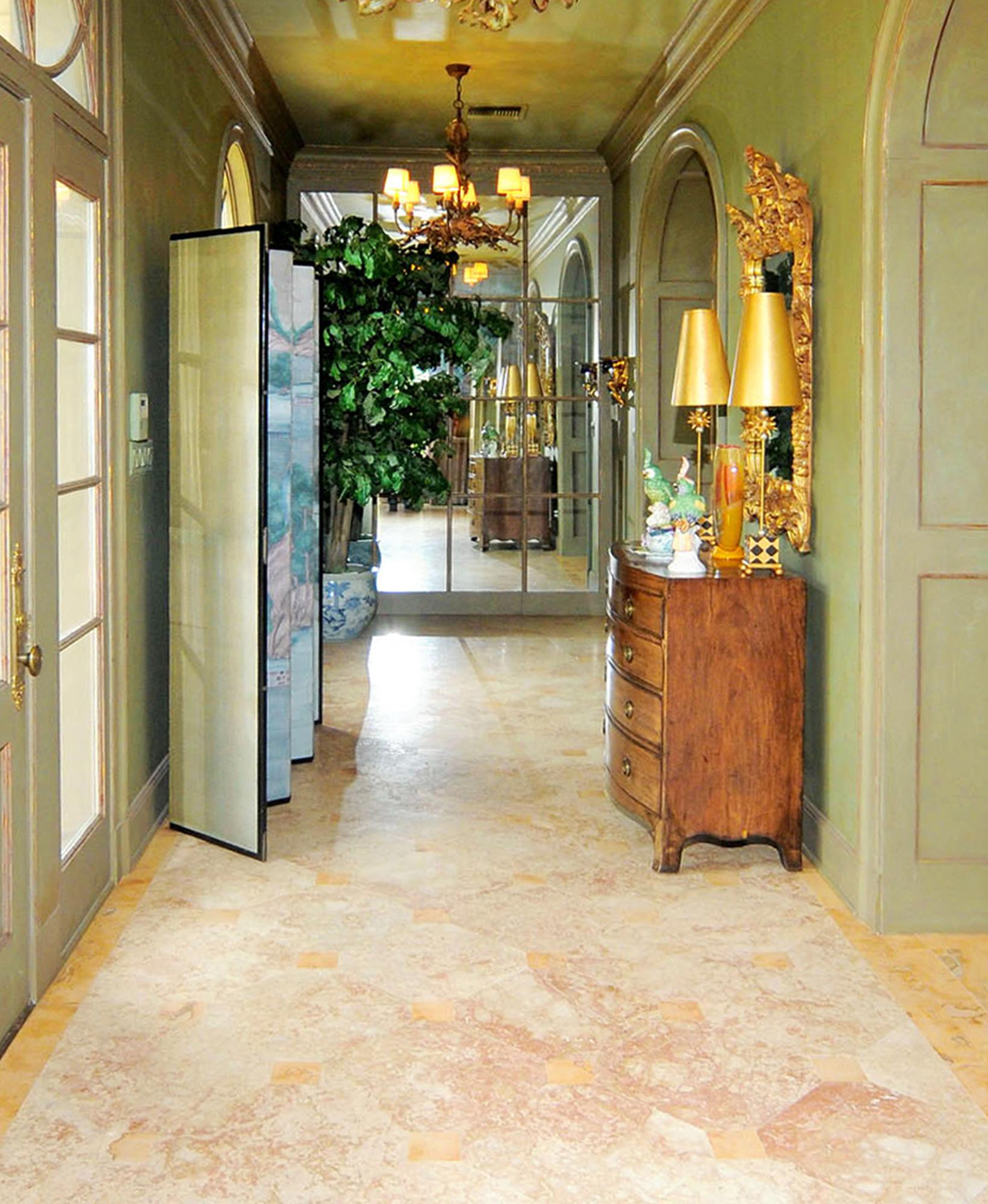 3._Tuscan_Kirtland_Foyer red macedonia.uxmal floor_1641x2000_Edit005.jpg