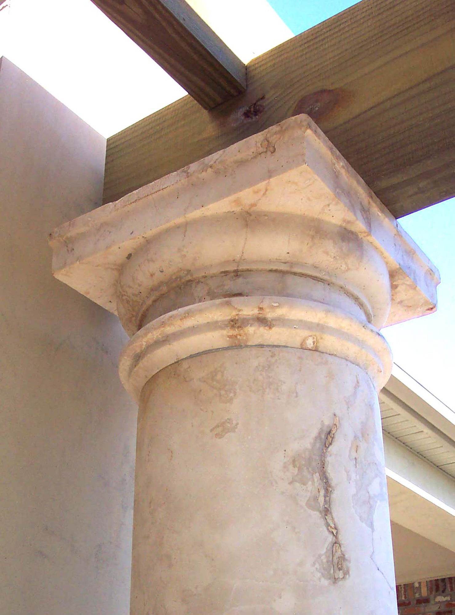 Column capital_Tuscan_closeup_Price_1480x2000_DCP_5430 cropped 2.jpg