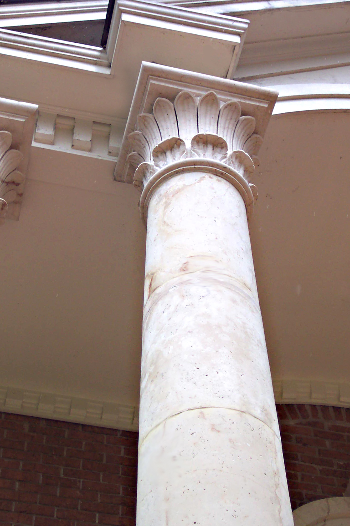 Nasser_Atlanta_Large Column capital detail_DCP_3013.jpg