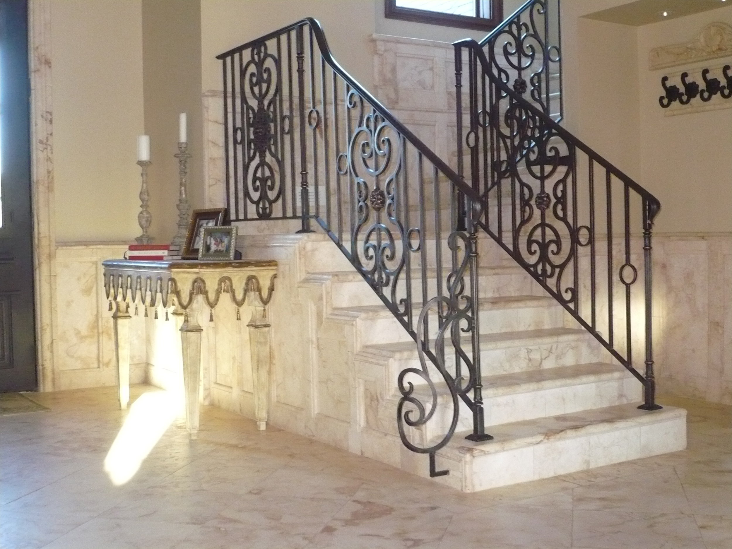 Leto_staircase P1060259.JPG