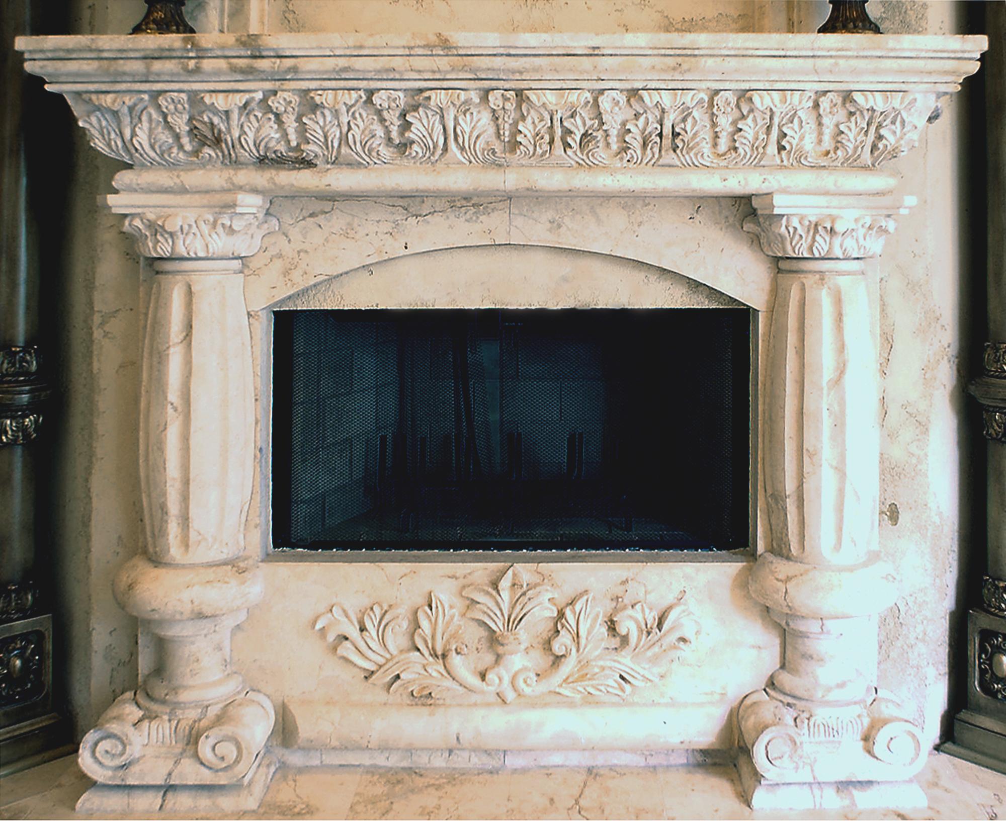Corinthian I_2000x1632)_Guidry_DSC_0155 Guidry 2 fireplace.jpg