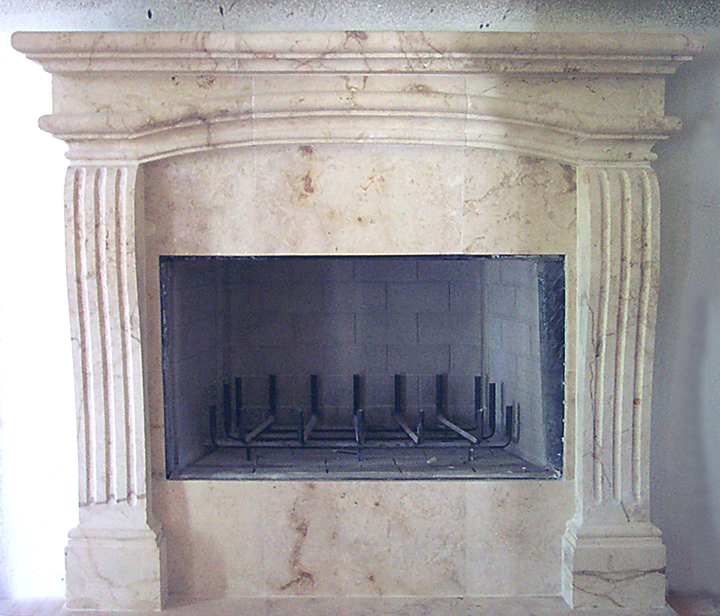 Crosby_Dublin.DCP_3865 Tommy Crosby fireplace. Dublin_.jpg