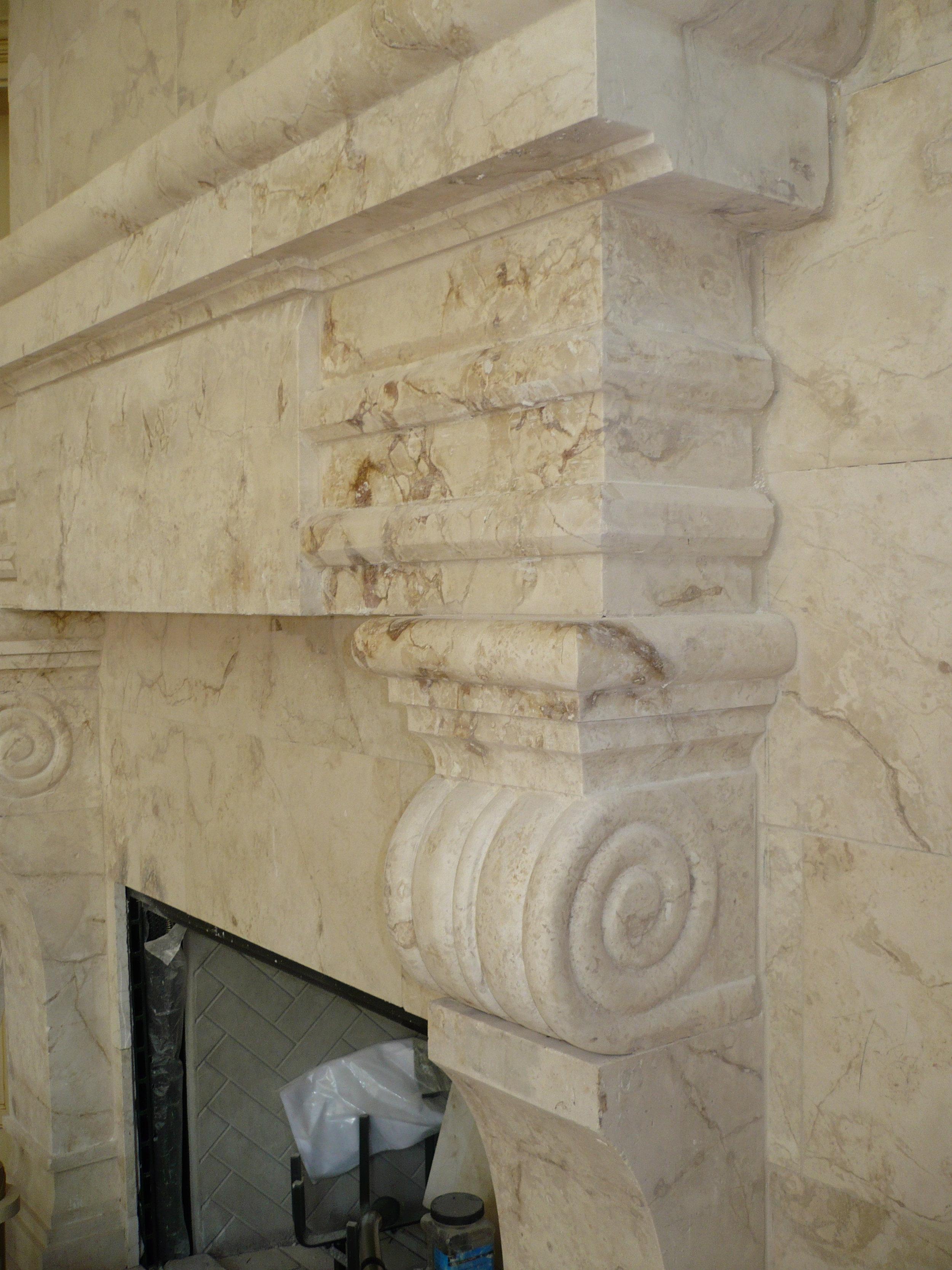 Florentine II_Noel_detail_P1010390.JPG