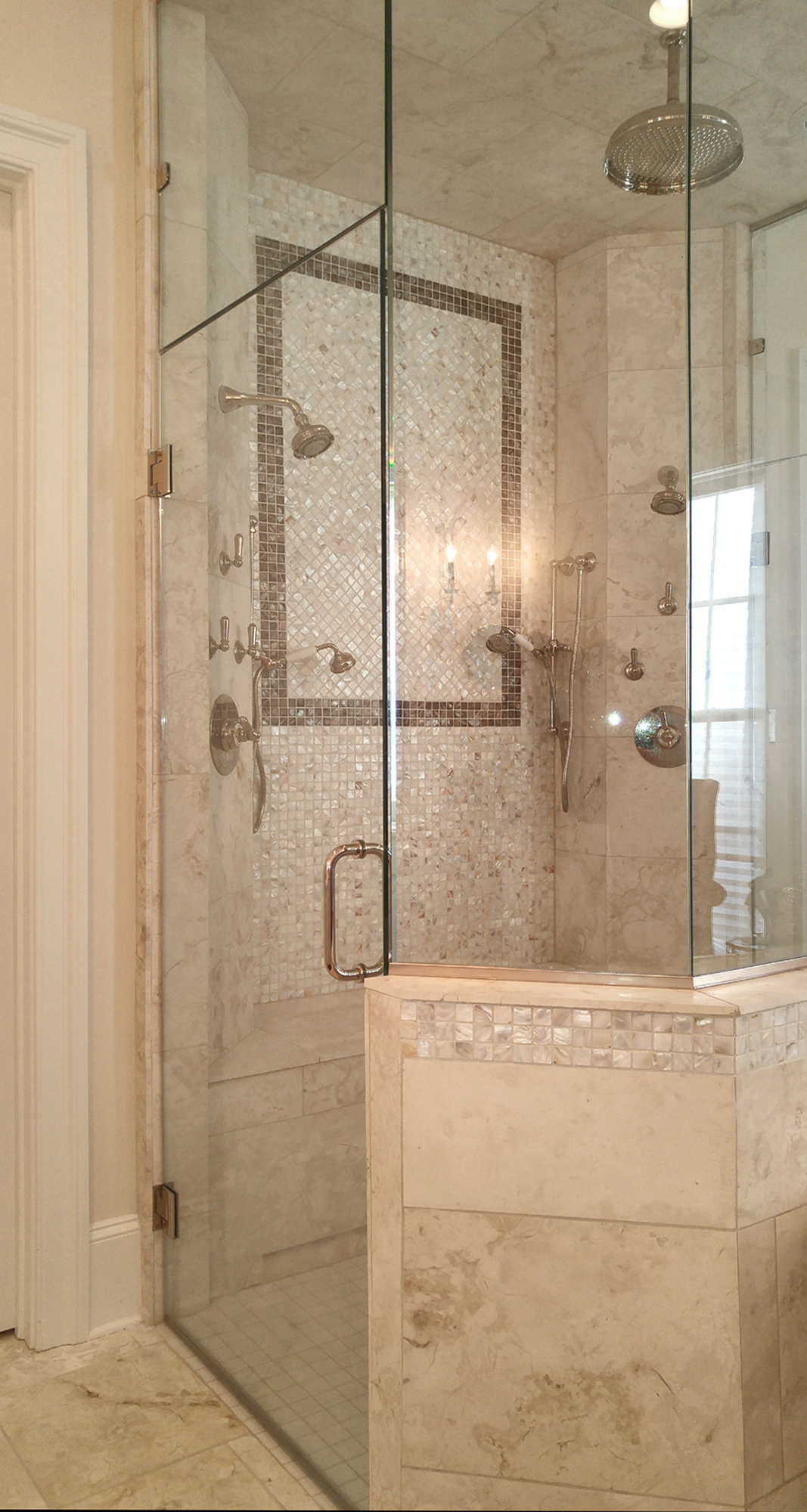 4_Eyre_bath_shower_1067x2000_0806151810.jpg