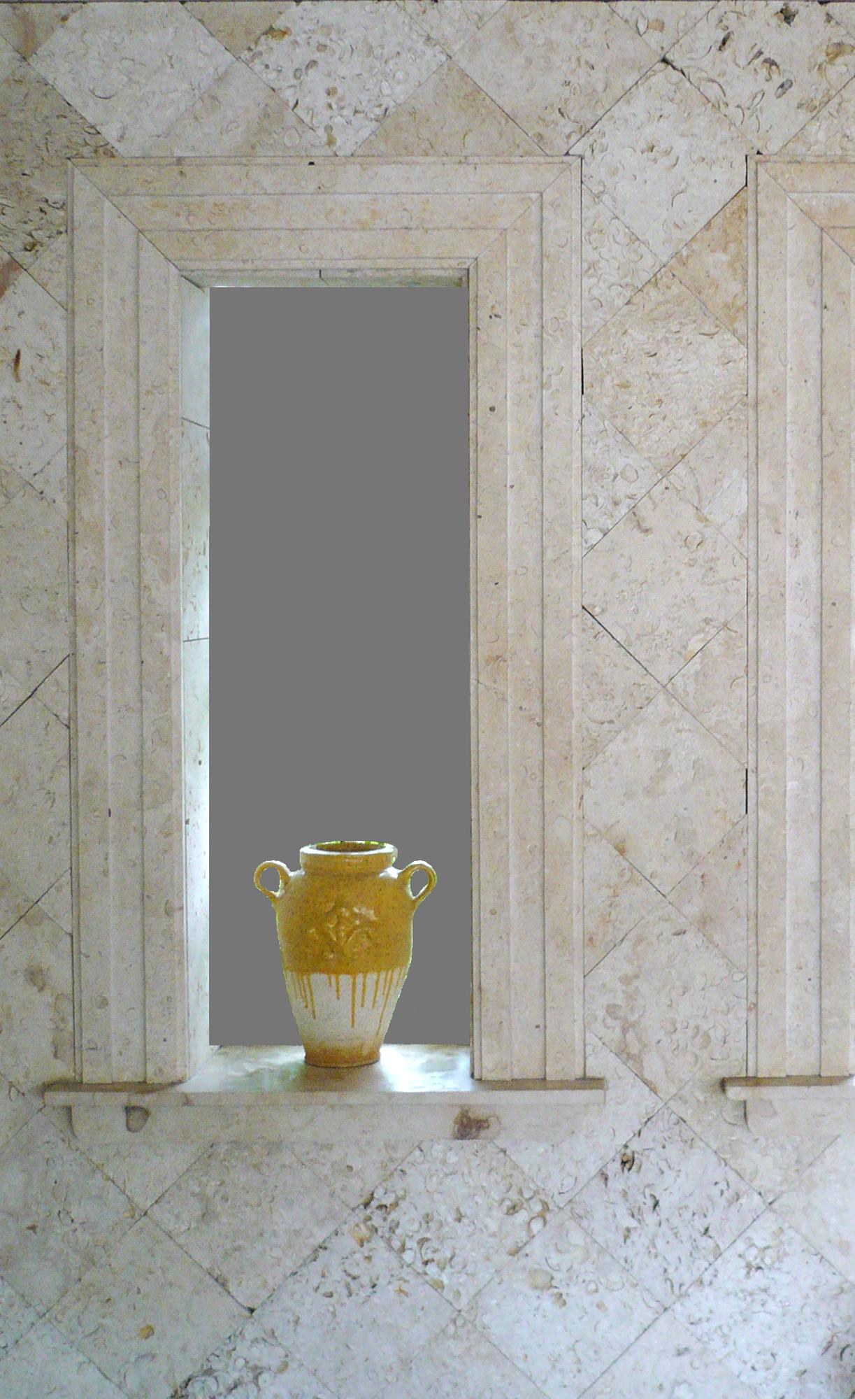 7_Ostra Wall_2000x1223_1119_P1030789.jpg