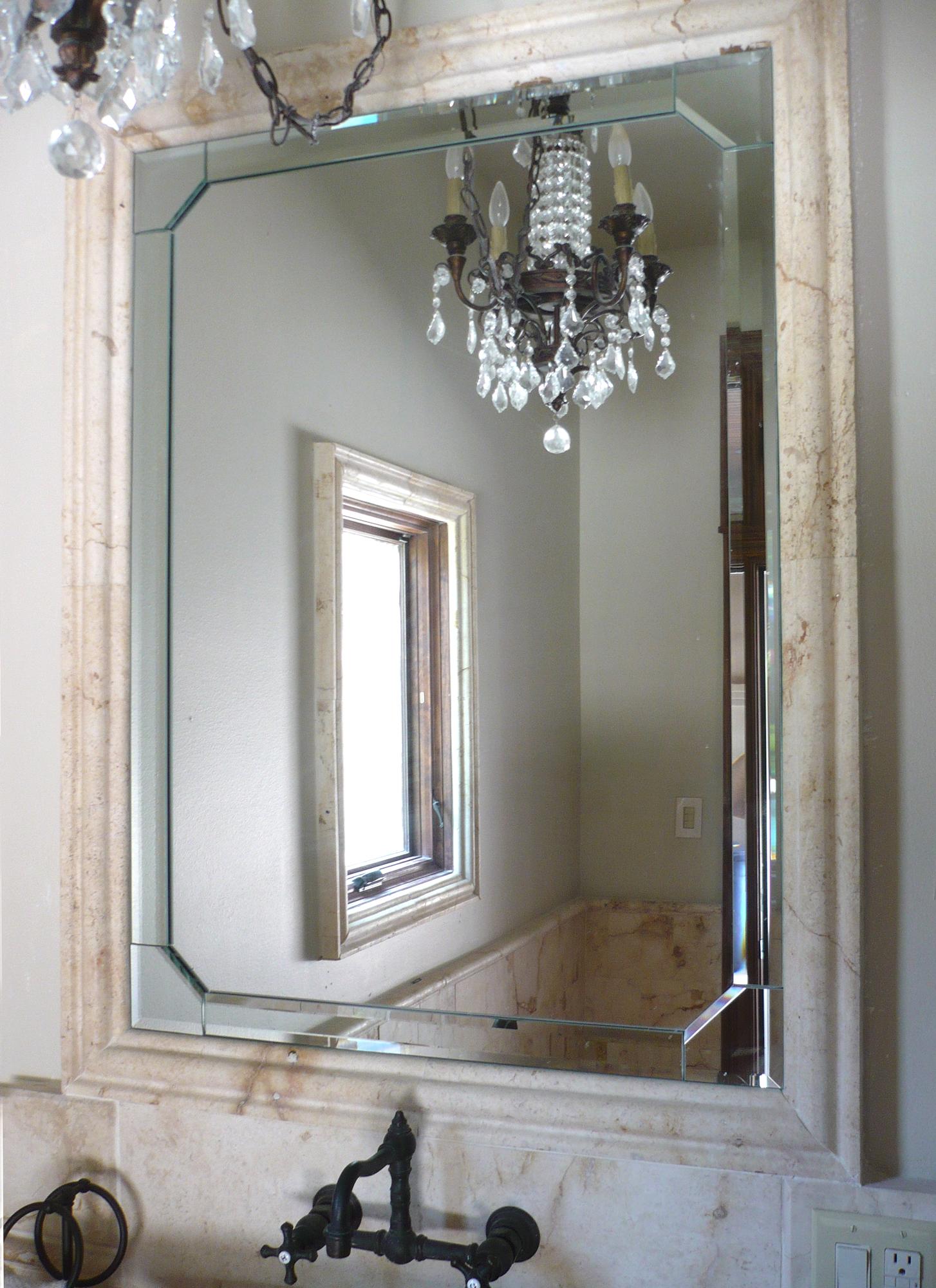 15_interior_Leto_bath_1454x2000_P1060803.jpg