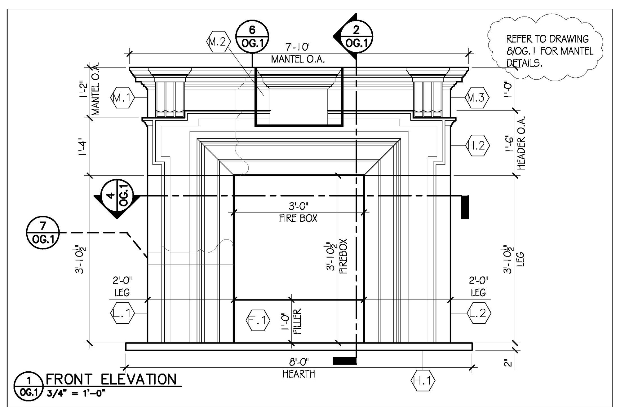 TheSavage_fireplace1301_Pg 1._2000x1545_300ppi_SHOP DRAWINGS 2-19-16  O  G 1_CROPPED.jpg