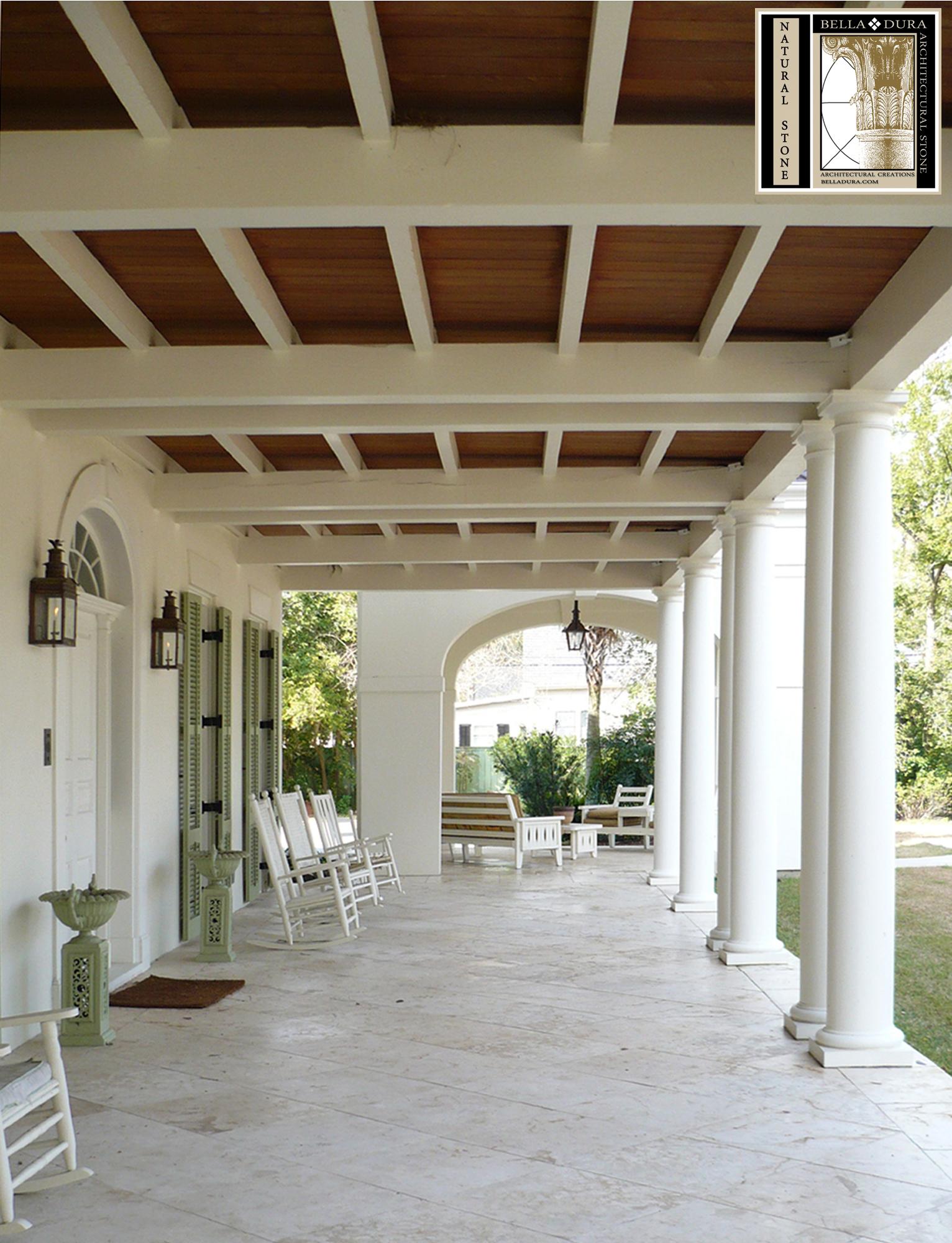 Pritchard_Macedonia front porch2000x1532_P1030991.jpg