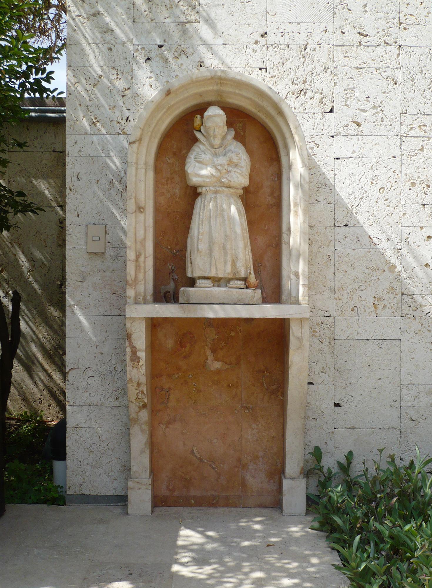 St. Francis_1470x2000_P1070601.jpg