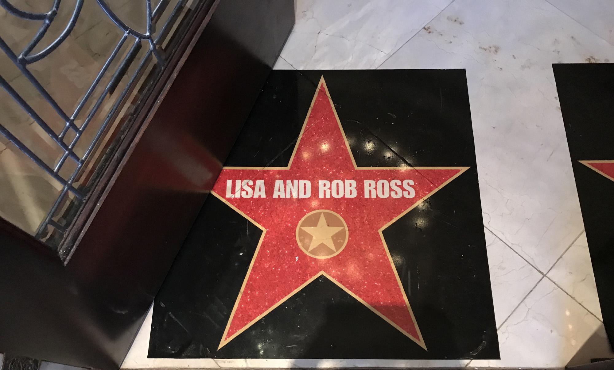 Ross_Premiere_Star_2000x1207_IMG_7913.jpg