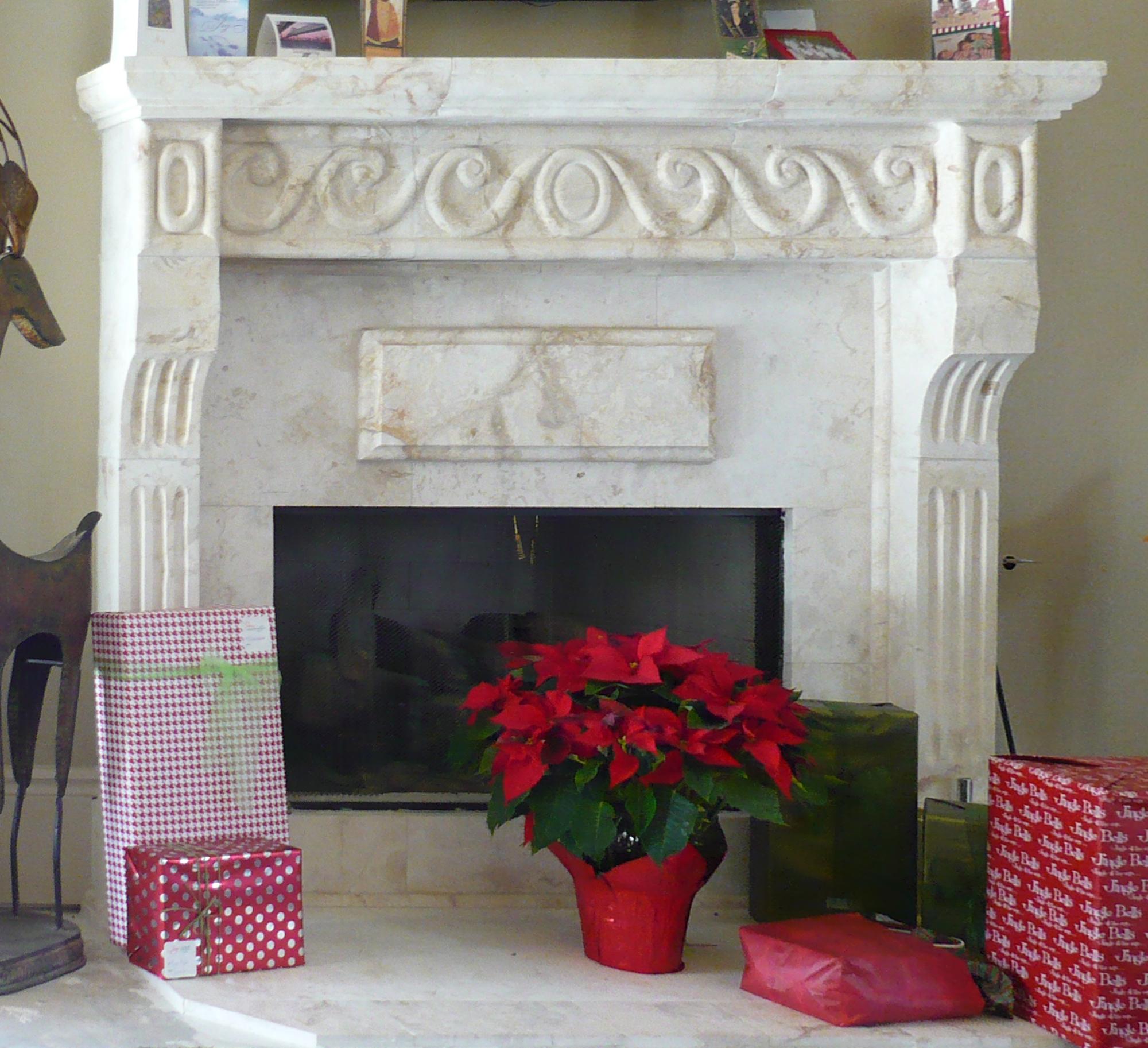 14_Leto_fireplace_2000x1825_P1030838.jpg