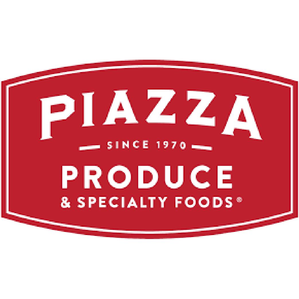 partner-logos-02.png