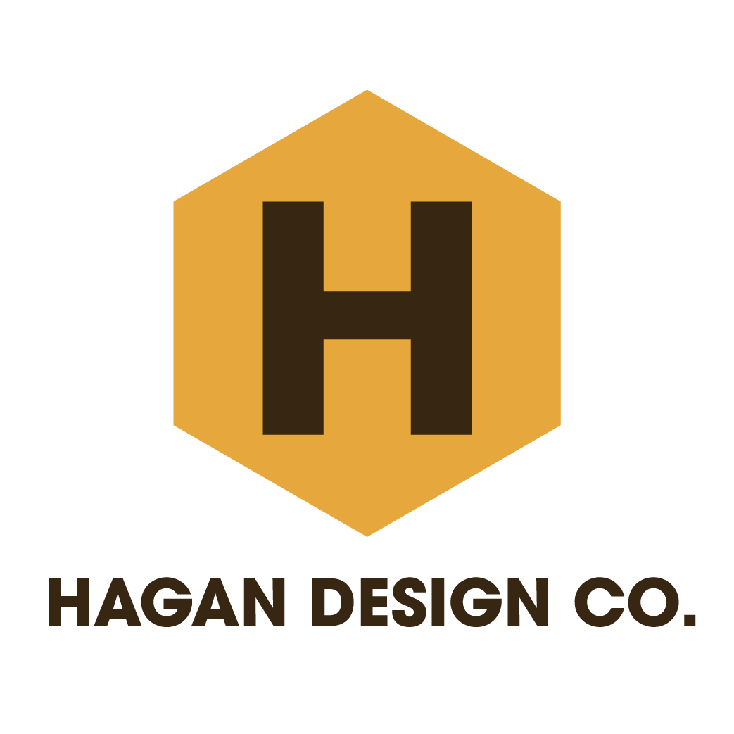Hagan Design Company
