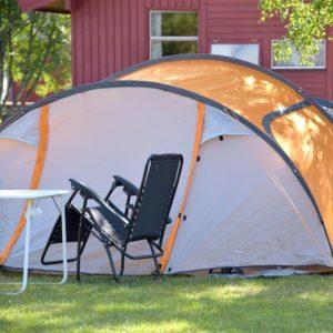 camping-300x300.jpg