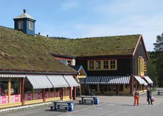 Holmensenteret.jpg