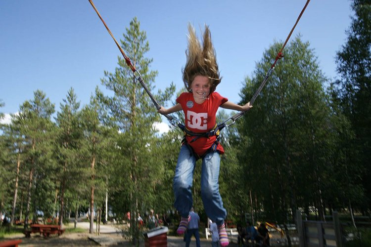 Namsskogan-familiepark-82-4559667_2500.jpg