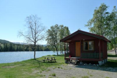 campinghytte_velva.jpg