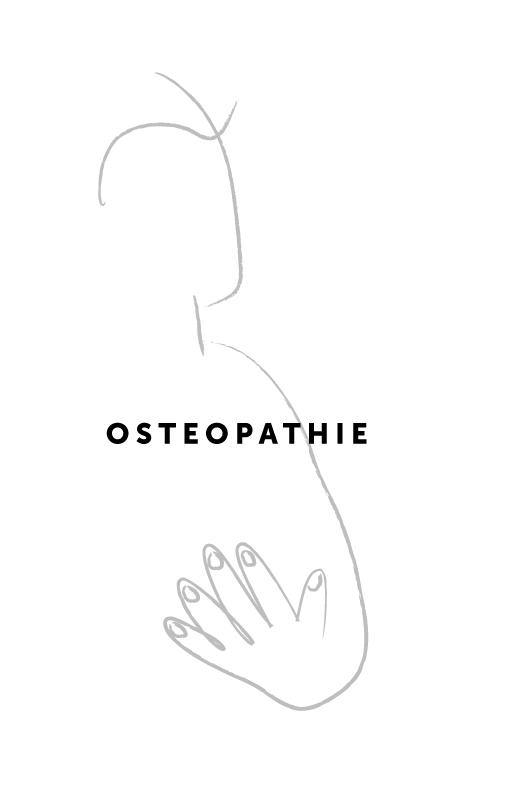 gezondheidinbeweging_osteopathie.png
