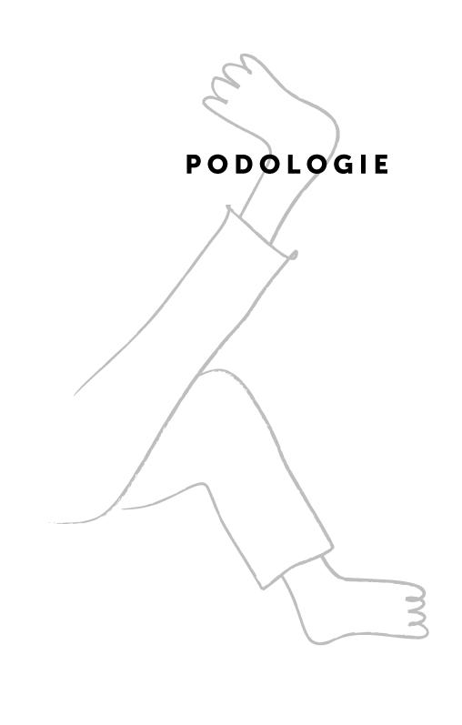 gezondheidinbeweging_podologie.png
