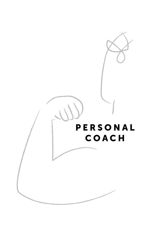 gezondheidinbeweging_personal coach.png