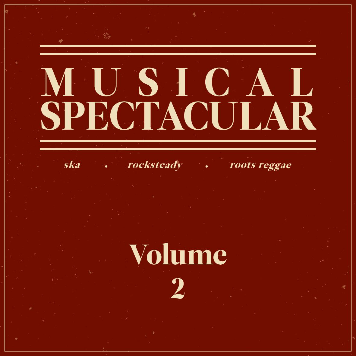 MusicalSpecatcular_VOL2.jpg
