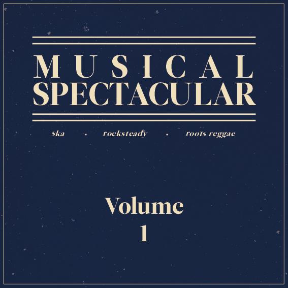MusicalSpecatcular_VOL1.jpg