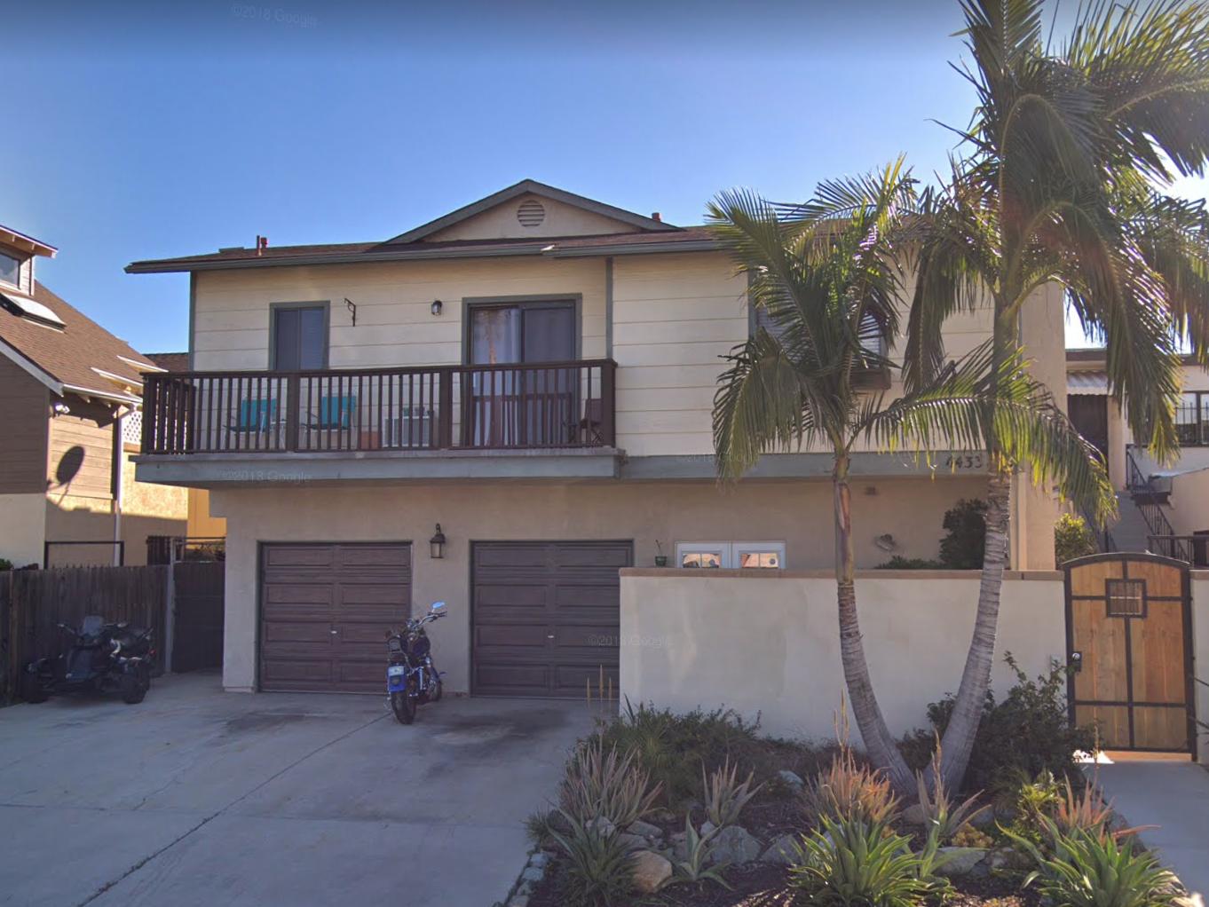 4433 Winona Avenue - Talamadge7 Units$1,950,000