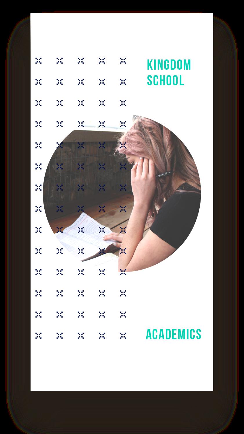 _academics image.png