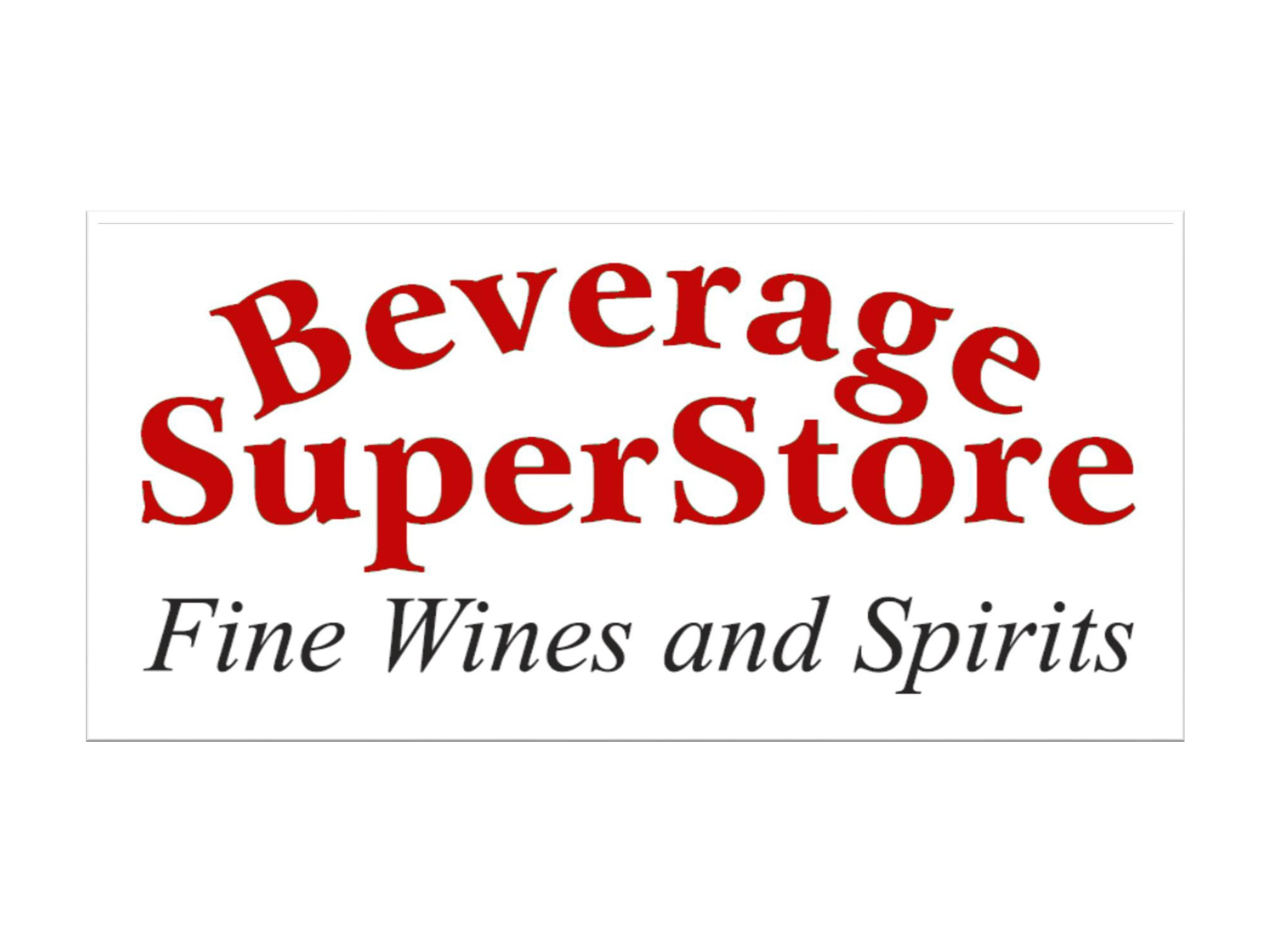 bev superstore-page-0.jpg