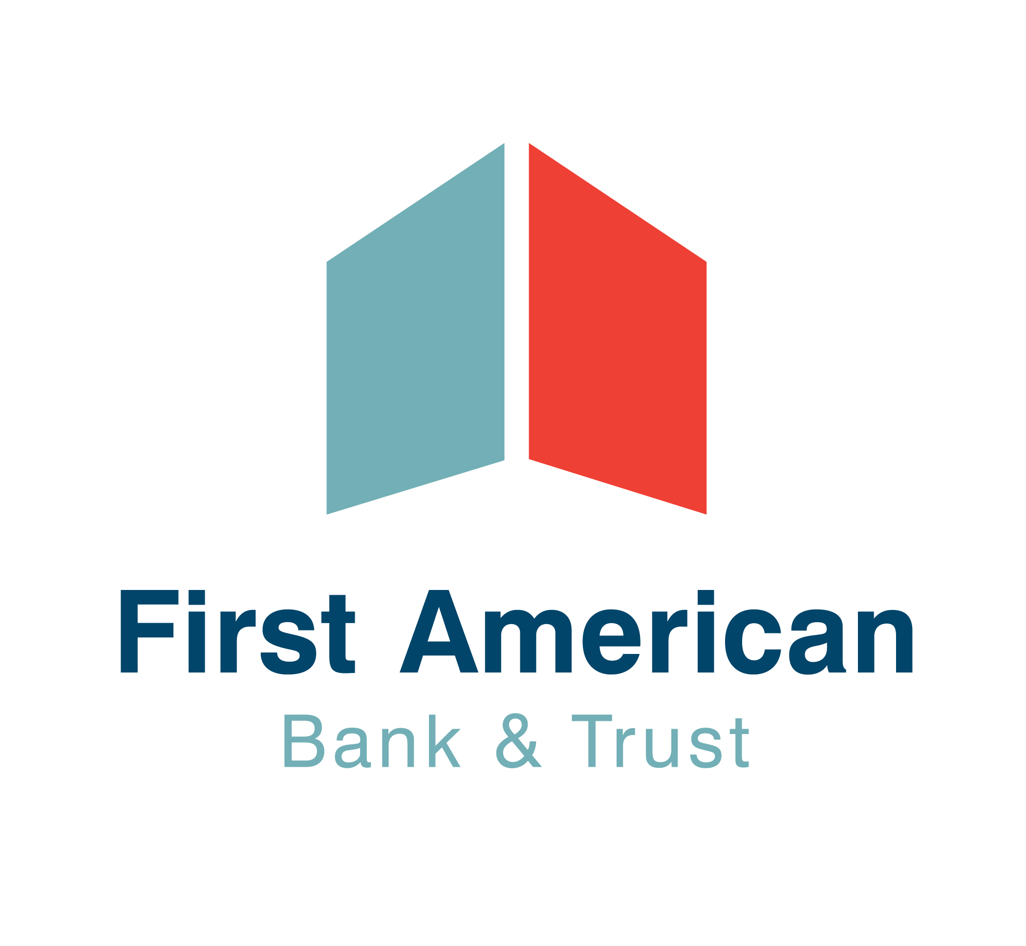 First American Bank.jpg