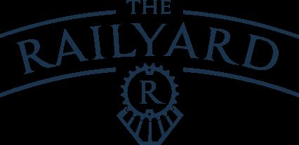 Railyard Logo.png