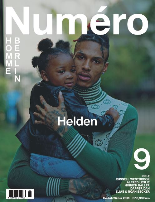 GERMANY-NUMERO-HOMME-FALL-WINTER-2018_01.jpg