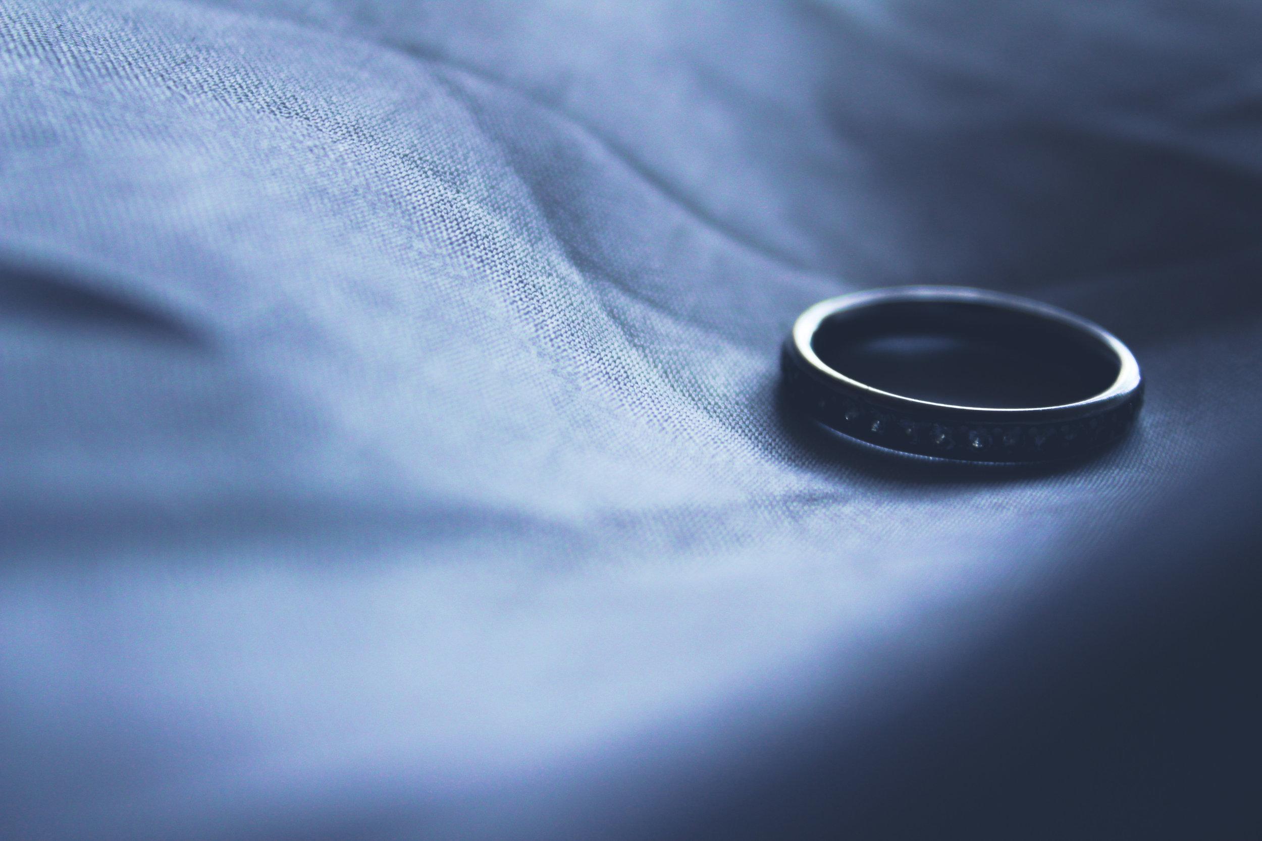 Dating blog Detox
