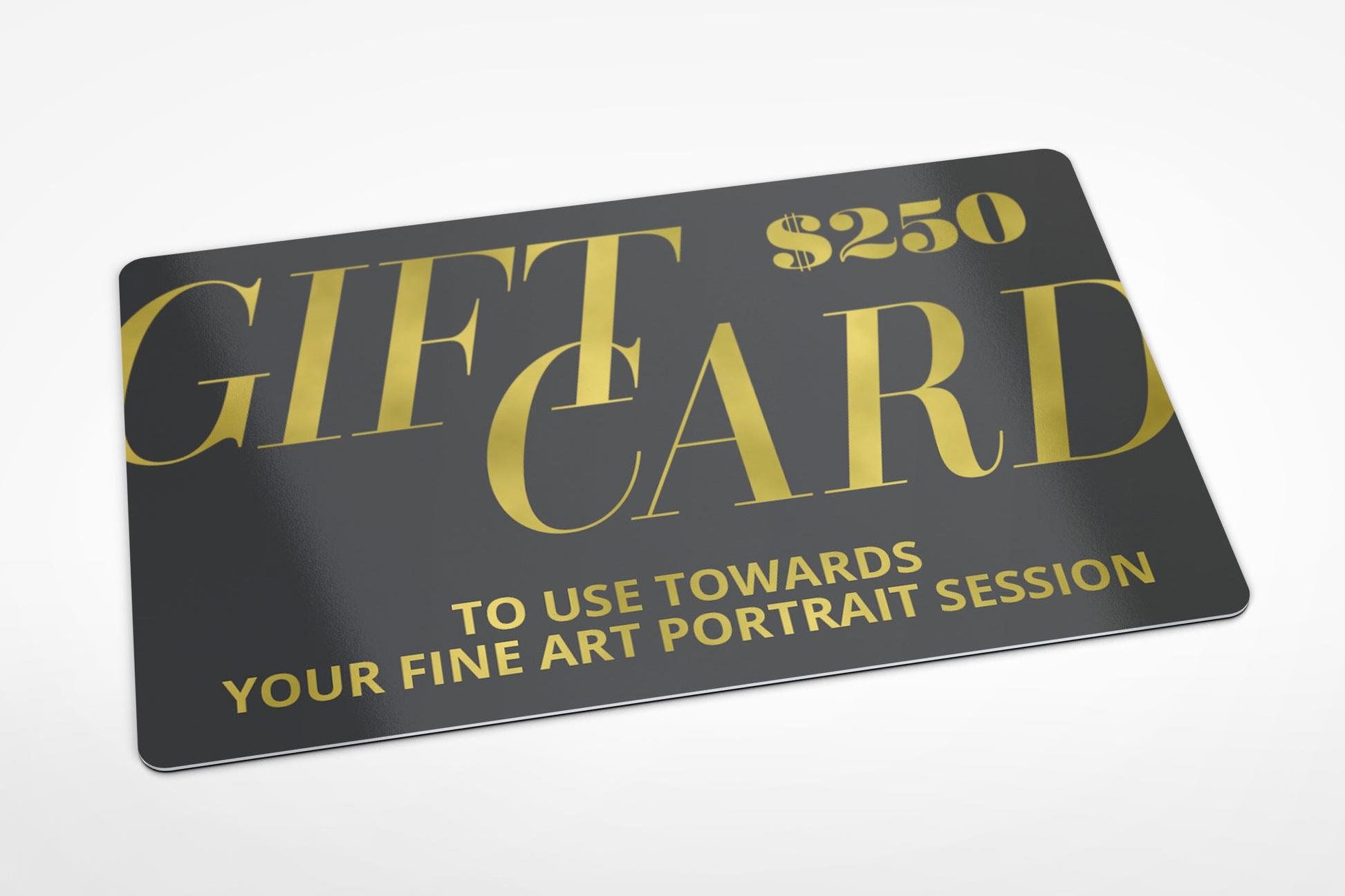 Gift+Card+Mockup+01+250.jpg