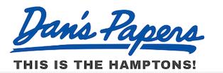 Dan's Papers.png