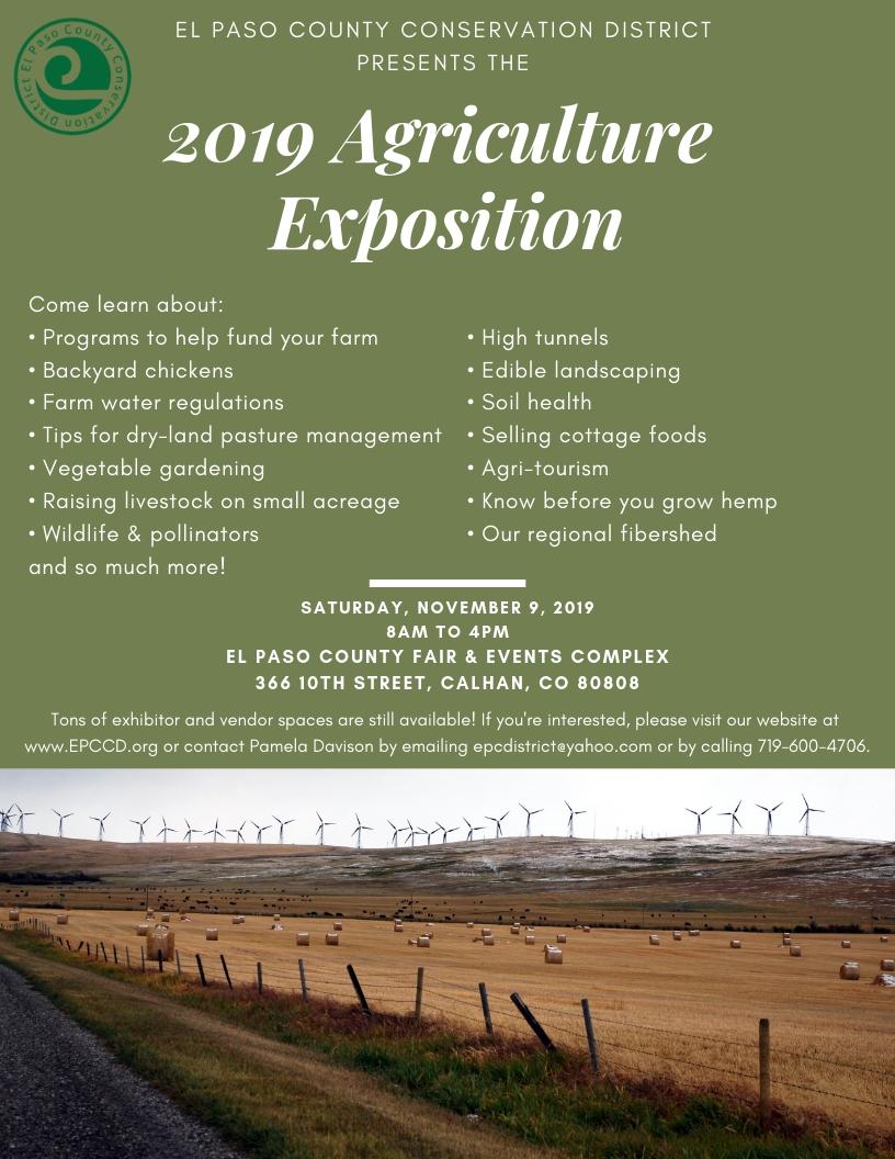 EPCCD Ag Expo Flyer.jpg