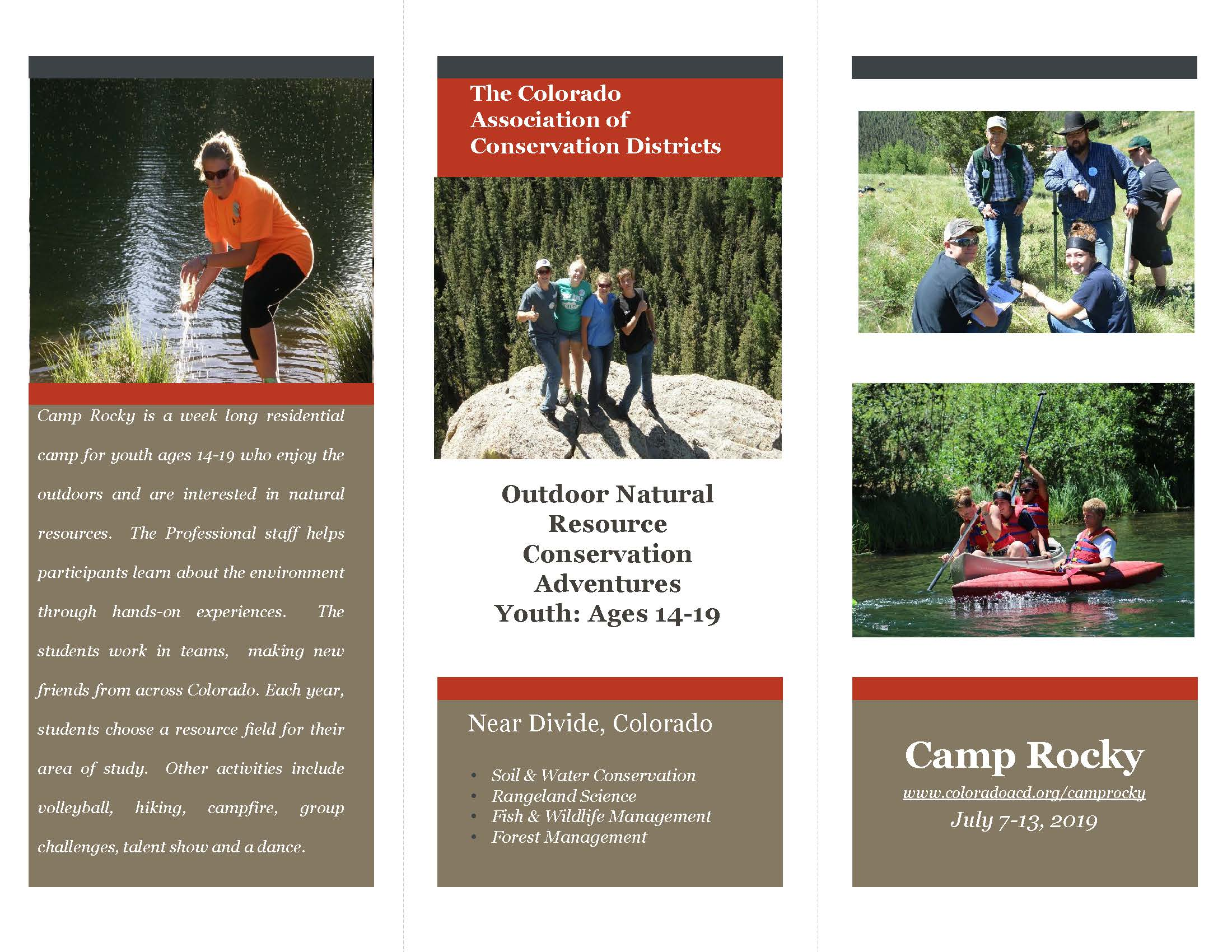 2019 Camp Rocky Brochure_Page_1.jpg
