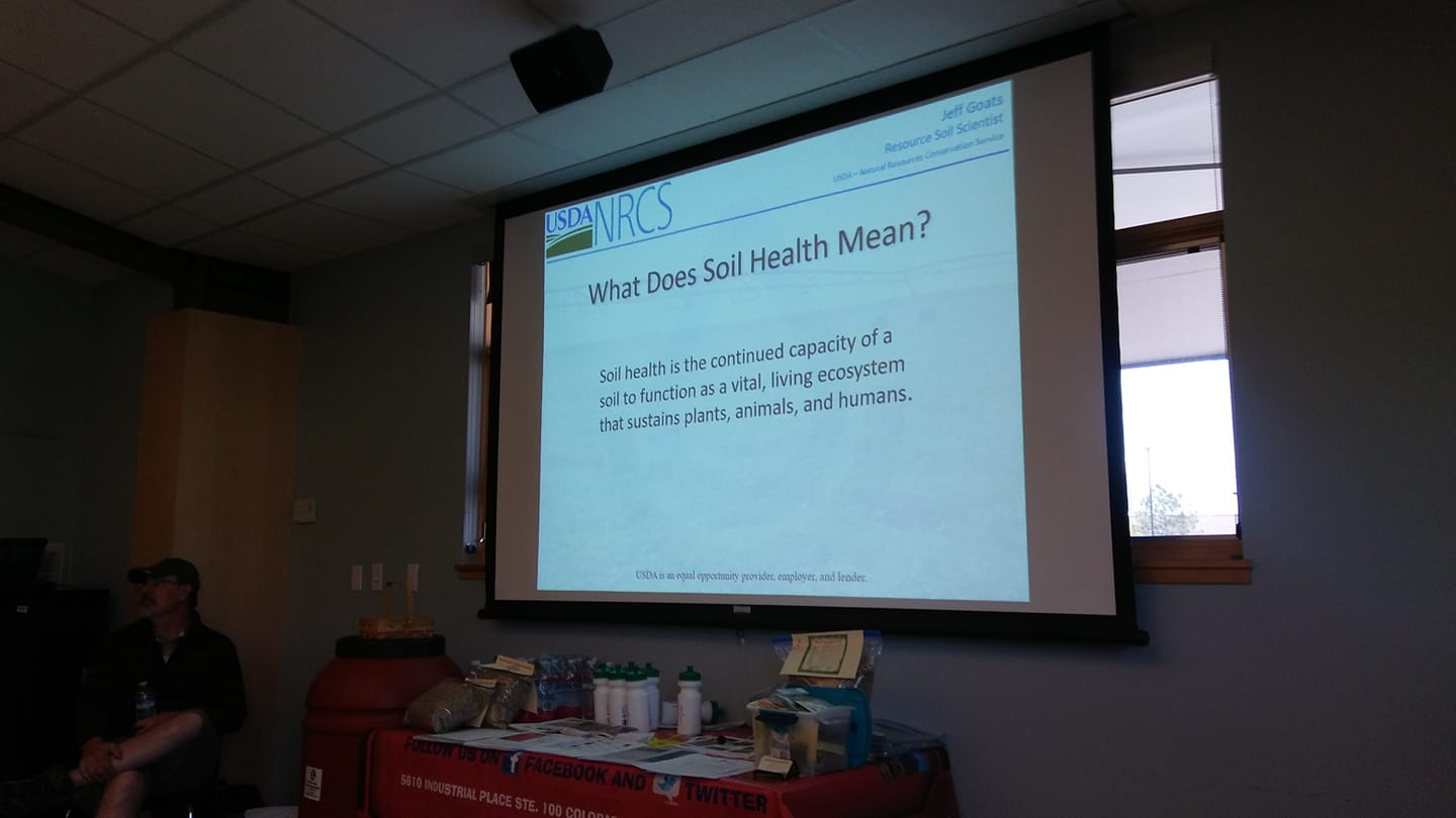 soil health pic 1.jpg