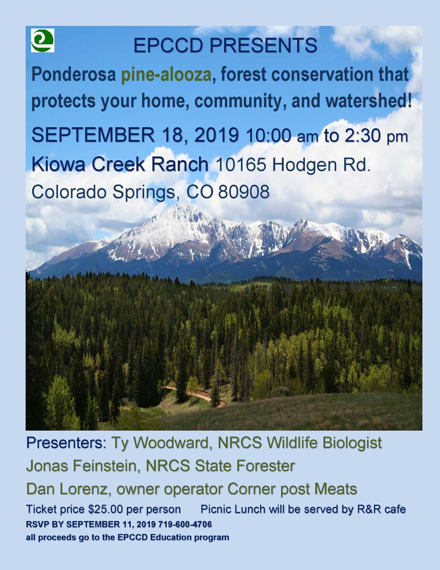 forestry workshop flyer_Page_1.jpg