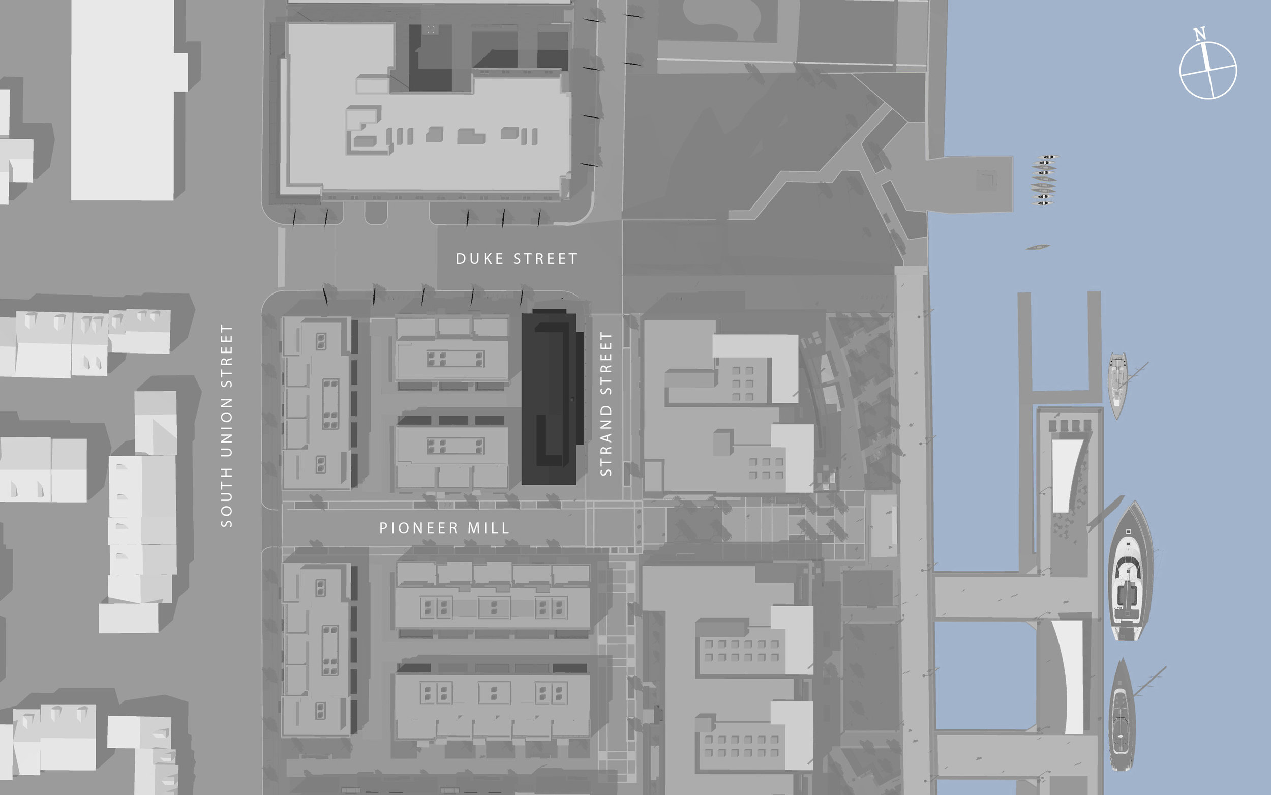 10 Duke St-site plan.jpg