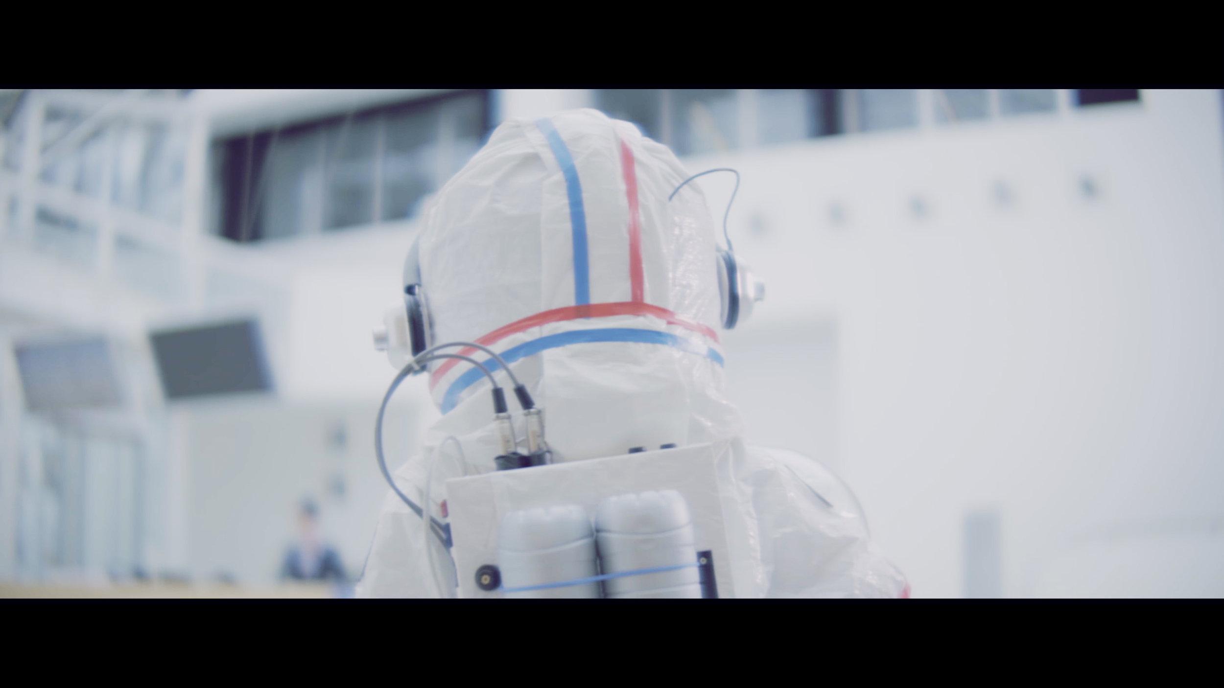 BOP_DMT_Still_Astronaut.jpg