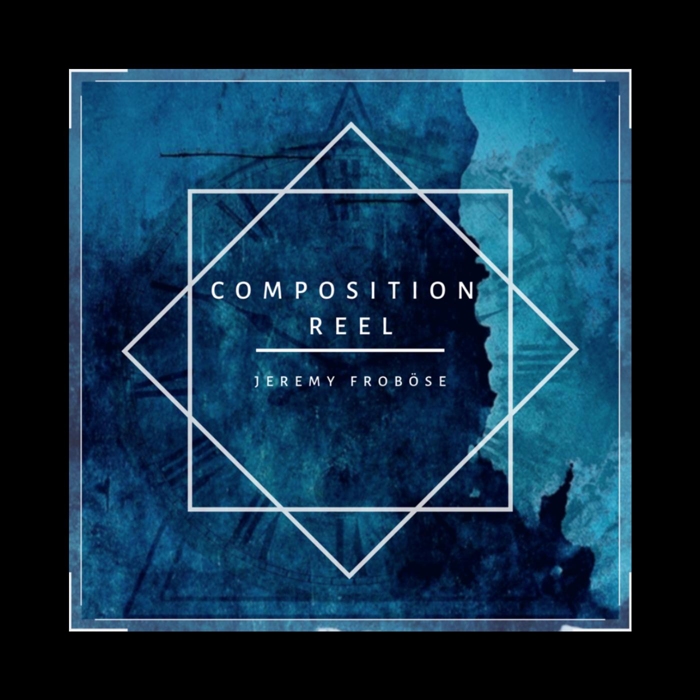 Composition Reel Cover v2 (1).png