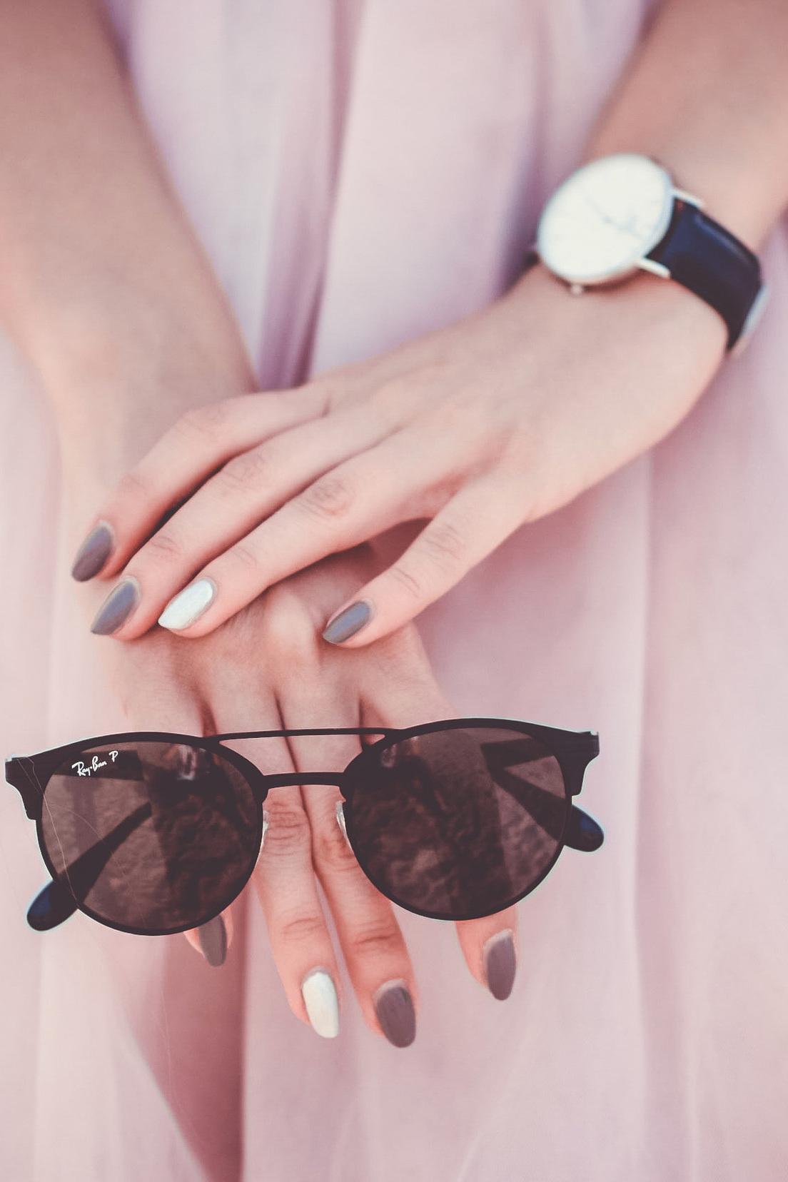 Fashion & Lifestyle -